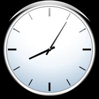 rihard_Clock_Calendar_1