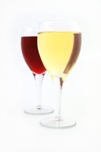 alcohol-15626_640