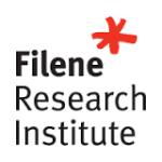 Filene_logo
