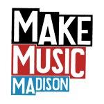 makemusicmadison_logo_01