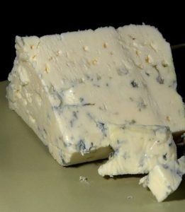 danish-blue-cheese-3553_640